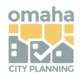 Omaha City Planning